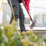 Affordable Solutions For Making Your Home Spotless