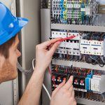 Electricians To Be Of Major Use